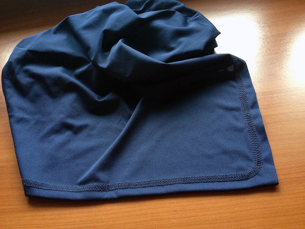 Discovery Trekking Outfitters - Extreme Ultralite Towel