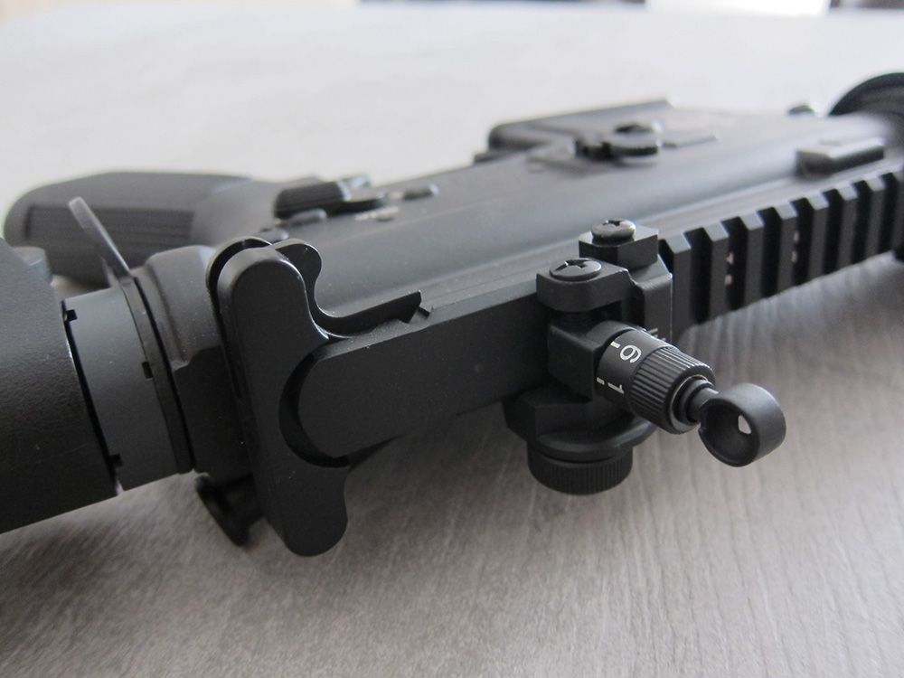 Specna Arms